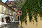 The 52 Places Traveler: The 52 Places Traveler: Finding the Real Prague
