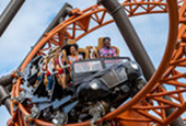 Roller Coasters 2019: What to Ride