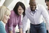 Hotel Corporate Management Training Programs