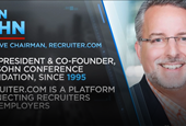 The Recovery Is Coming: May 2020 Recruiter Index® Report Finds Significant Upticks in Hiring Activit