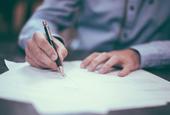 Beyond the Basics: 4 Often-Forgotten Resume Tips