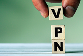Make Your Remote Workers More Secure With a VPN