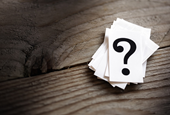 112 Questions to Ask to Get to Know Your New Hire