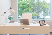 Working From Home: What Are Your Rights as an Employee?