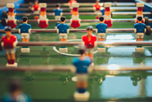 When It Comes to Recruiting, Sourcing Key Players Is a Team Sport