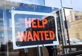 Don't Let the Skills Shortage Be an Excuse to Lower Your Hiring Standards