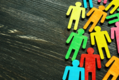 Diversity in Contract Hires: An Overlooked Opportunity for Lasting Change?