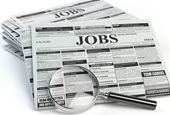 How to Evaluate a Job Ad