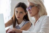 Long-Term Hiring: How Modern Apprenticeships Can Help Close the Skills Gap