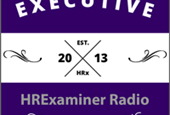 HRExaminer Radio – Executive Conversations: Episode #255: Jeanne Achille
