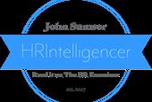 HRIntelligencer v1.08
