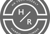 HR Tech Weekly: Episode #122: Stacey Harris and John Sumser