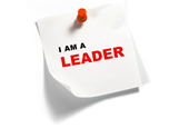 Develop Leaders by Loaning Your Belief