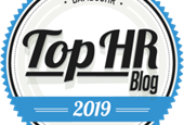 People Equation Named Top 25 HR Blog for 2019