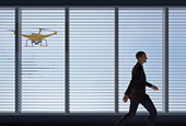 How Driverless Cars, Drones and More are Changing Your Workplace