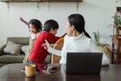Flexible Work Options Retain Employees