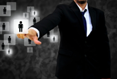 Three Things to Know About Passive Recruiting