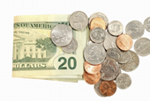 What Will The Minimum Wage Increase Mean For Your Business?