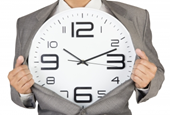 Are You Ready for the New Overtime Rules?
