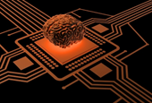 Where AI and HR Meet