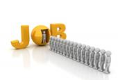 Recruit Like an Entrepreneur