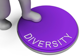 Is Your Diversity Training Focusing on Improving and Enhancing?