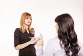 4 Quick Ways to Improve HR Communications