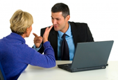 Are You Prepared to Handle Workplace Violence?