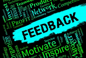 Why One Size Does Not Fit All When it Comes to Feedback