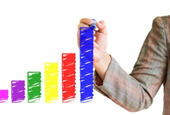 Four Hiring Trends to Know for 2014