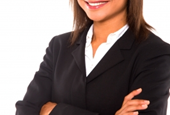 Incorporate These Changes to Develop More Female Leadership
