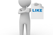 Three Things to Look for in a Candidate's Social Media Profiles