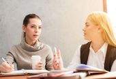 Should You Ask Interviewees What Other Jobs They've Applied To?