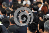 6 Tips for Job Fair Promoters and Recruiters