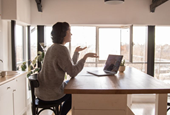 How Remote Work Can Help Bridge the Hiring Gap and Improve the Economy