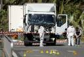 Two more arrested in France in connection with Nice attack: sources