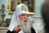 Heads of Ukrainian and Russian churches divided in Christmas messages