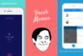 7 paid iPhone apps on sale for free right now