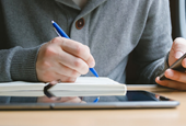 5 tips for a providing a document review on Avvo