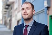 Lawyernomics Modern JD spotlight: Jason Beahm
