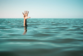 Sink or swim: Are you adapting to the New Legal Consumer?