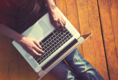 3 essential tactics for getting more clients from the Internet