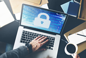 How to implement a cybersecurity plan for your law practice