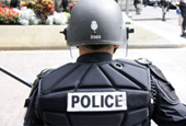 'Invisible' Rules for Police Use of Force Encourage Violence: Study