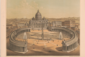 Vatican Criminal Law and Recent Money Laundering Cases