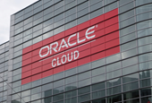 Oracle patches raft of vulnerabilities in business applications