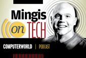 Mingis on Tech: Floating solar panels -- oxymoron or coming energy wave?