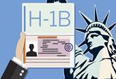New Senate bill seeks sweeping H-1B changes
