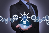 How captive IT offshore centers drive IT innovation