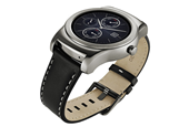 Google with LG is getting ready to debut two new smartwatches